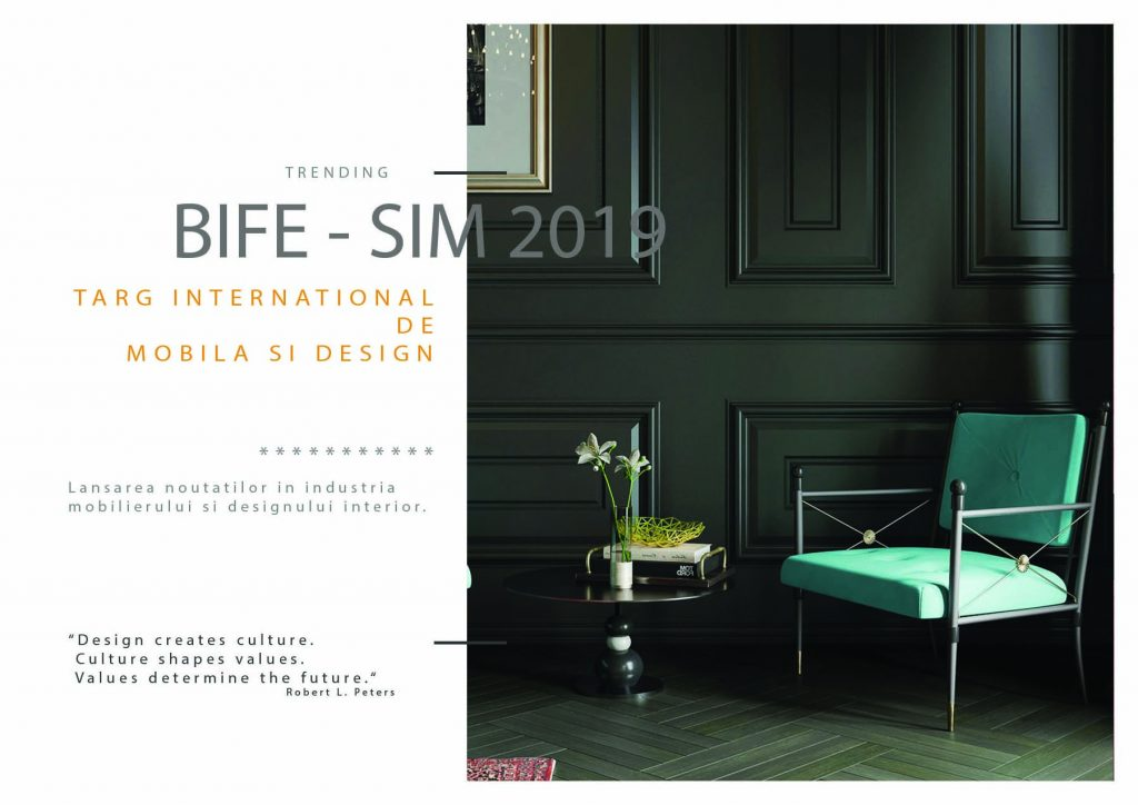 Bife Sim 2019